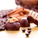 chocolateses