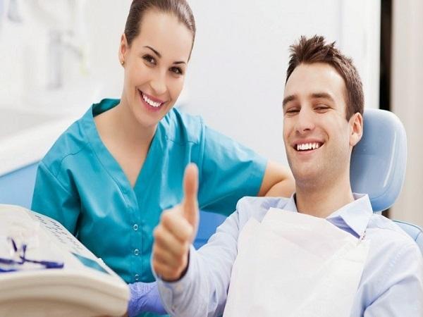 dental cares