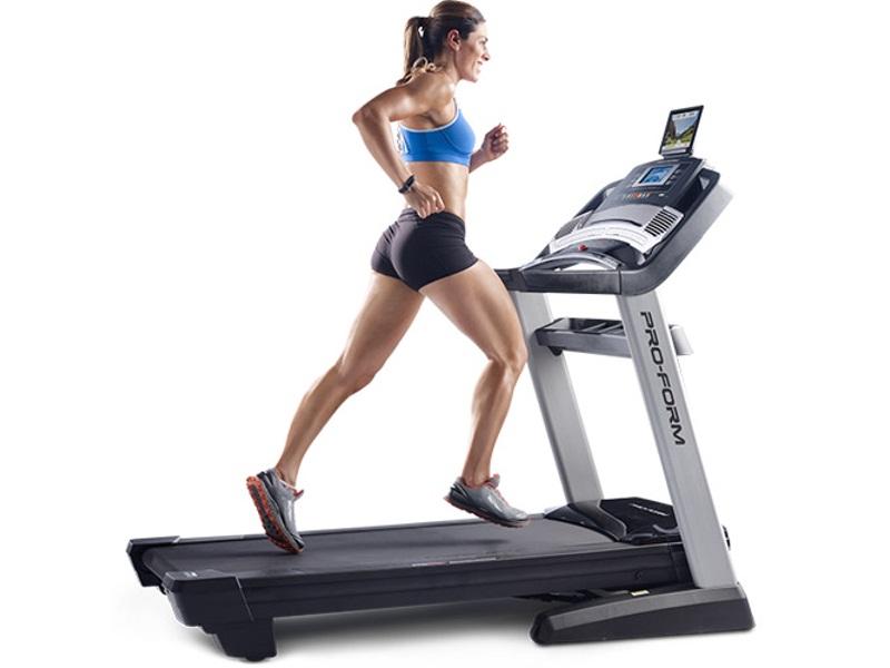 exerciseses