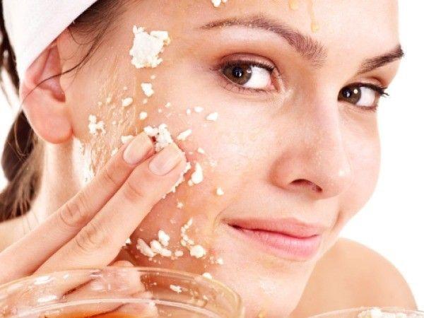 skin information