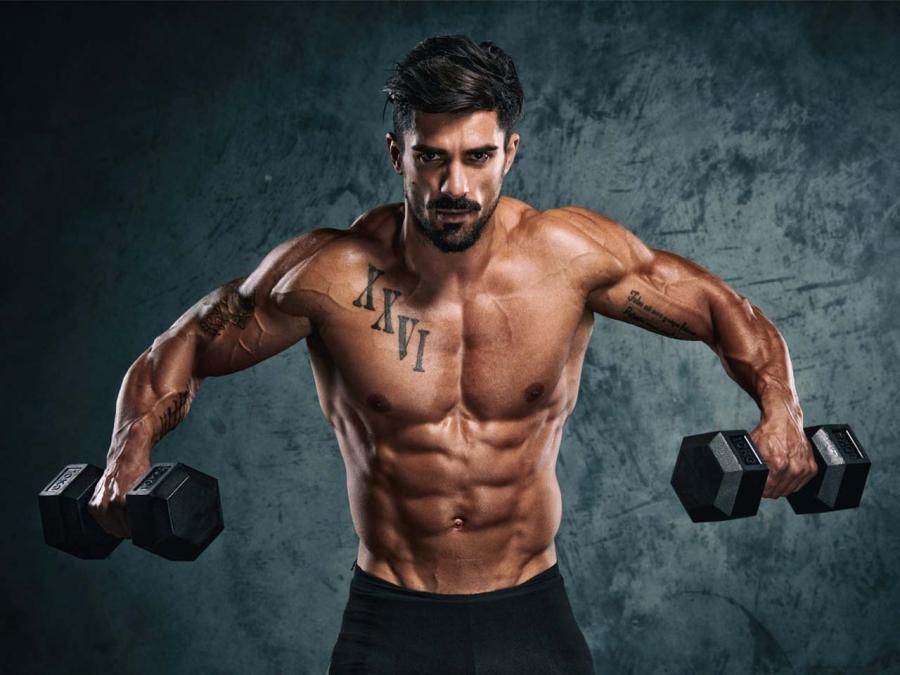 How Much Do You Know About Deca Nandrolone's Effect On