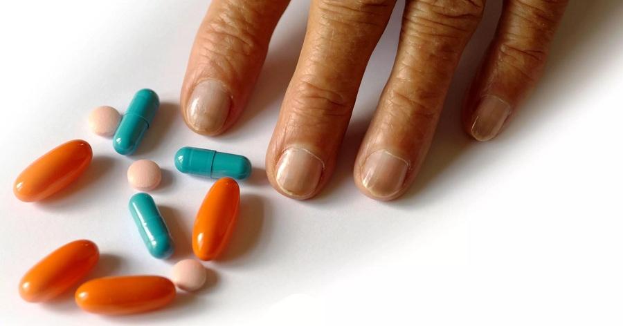 When should you not take viagra